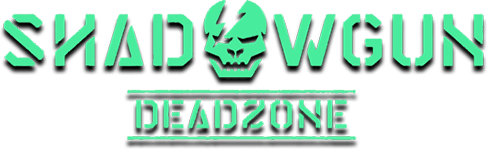 SHADOWGUN: DeadZone on pc