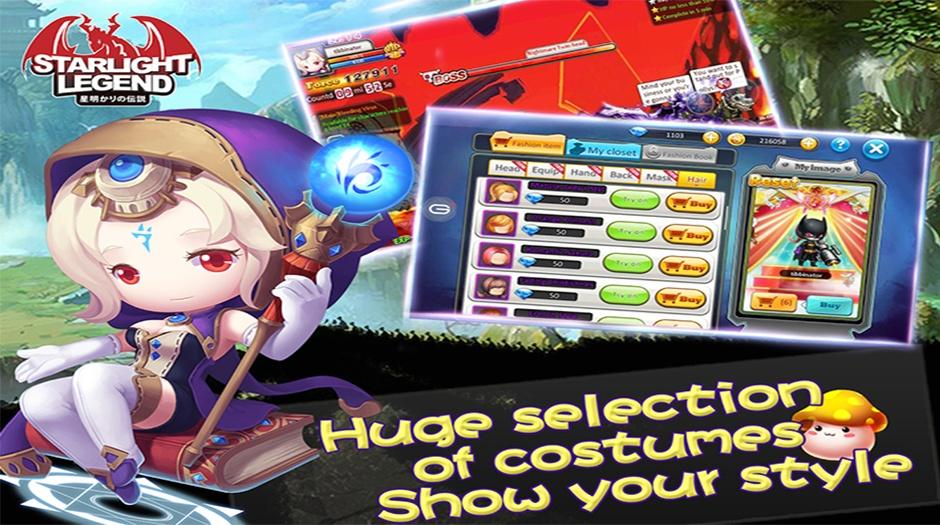 how to get in app purchase dokkan battle using bluestacks