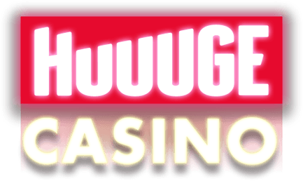 Slots™ Huuuge Casino on pc