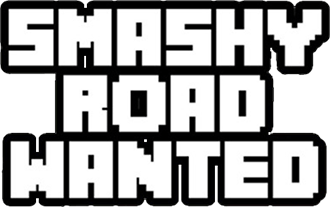 Smashy Road: Wanted on pc