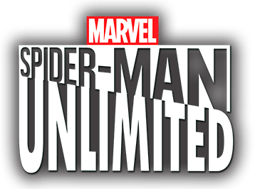 Spider-Man Unlimited on pc