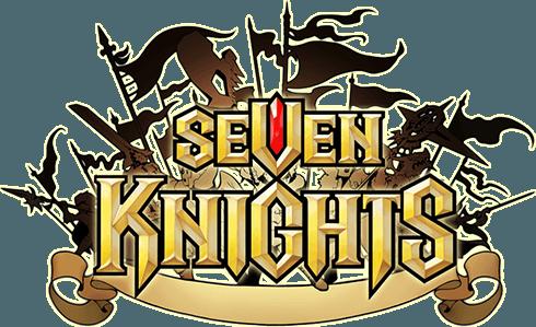 Seven Knights PC版