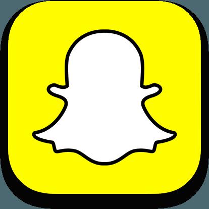Snapchat app on pc