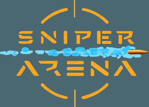 Снайпер Арена on pc