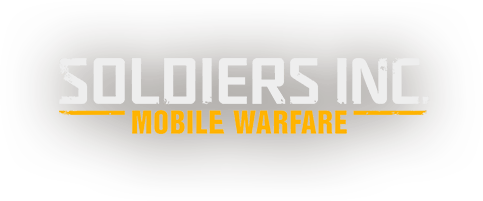 Soldiers Inc: Mobile Warfare on pc