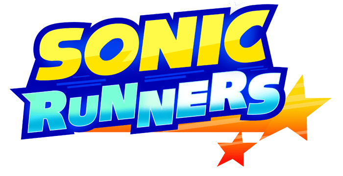 Sonic Runners on pc