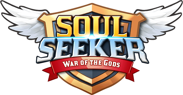 Soul Seeker on pc