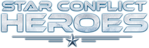 Star Conflict Heroes on pc