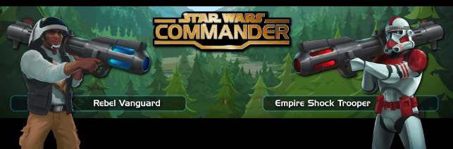 star-wars-commander-dandoran