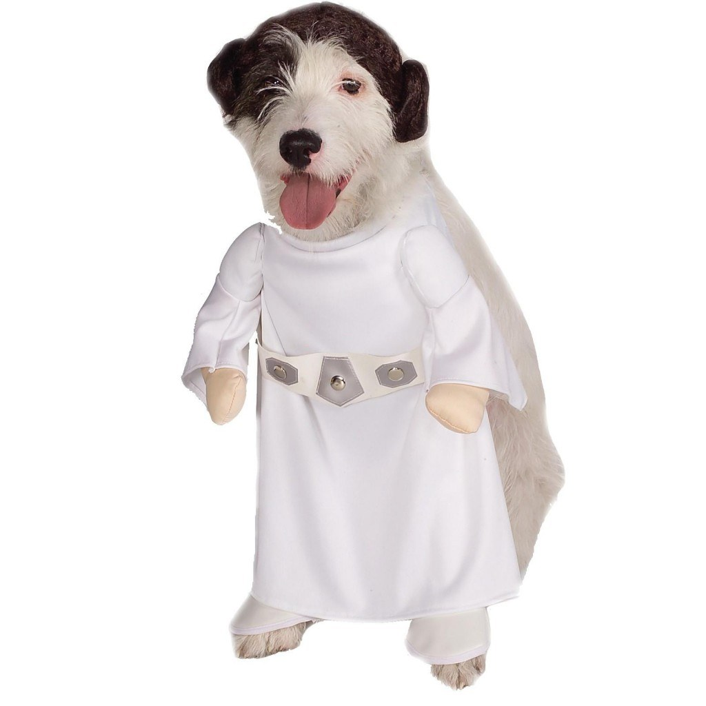 star-wars-princess-leia-dog-costume-cx-18840