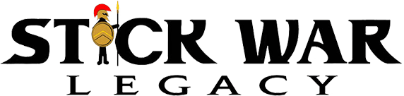 Stick War: Legacy on pc