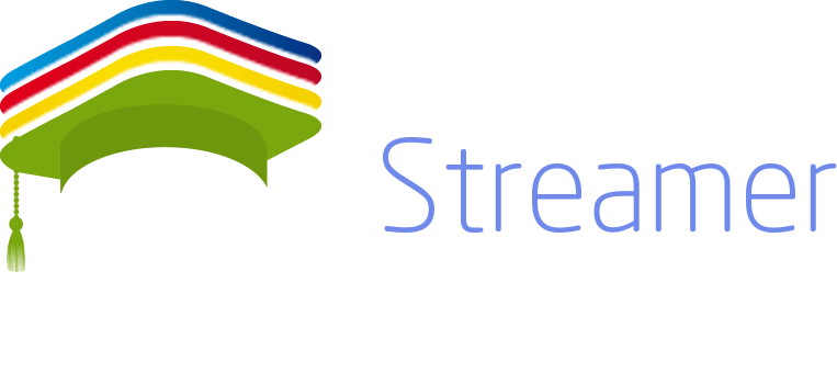 Streamer Academy