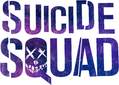 Suicide Squad: Special Ops on pc