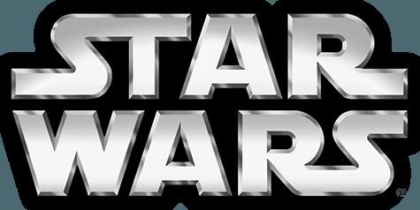 Star Wars App on pc