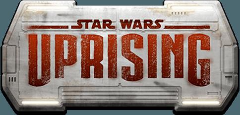 Star Wars Uprising on pc