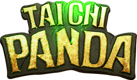 Taichi Panda on pc