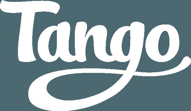Tango on pc