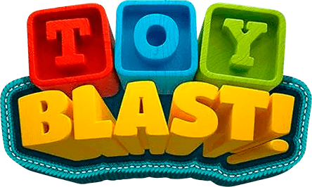 Toy Blast on pc