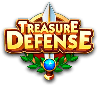 Treasure Defense on pc