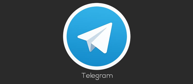 telegram андроид apk