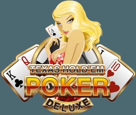 Texas HoldEm Poker Deluxe on pc