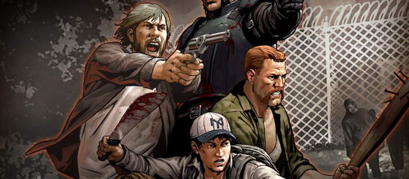 the-walking-dead-road-to-survival-sc3-800x350