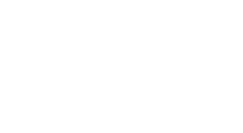 Thumb Drift — Furious Racing on pc