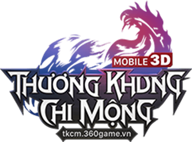 Thuong Khung Chi Mong on pc