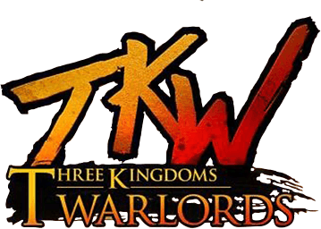 3 Kingdoms Warlord on pc