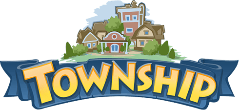 Township on pc