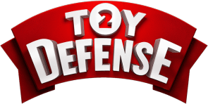 Toy Defense 2: Солдатики on pc