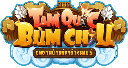 Tam Quốc Bùm Chíu on pc