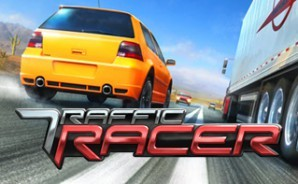 Image currently unavailable. Go to www.generator.trulyhack.com and choose Traffic Racer image, you will be redirect to Traffic Racer Generator site.