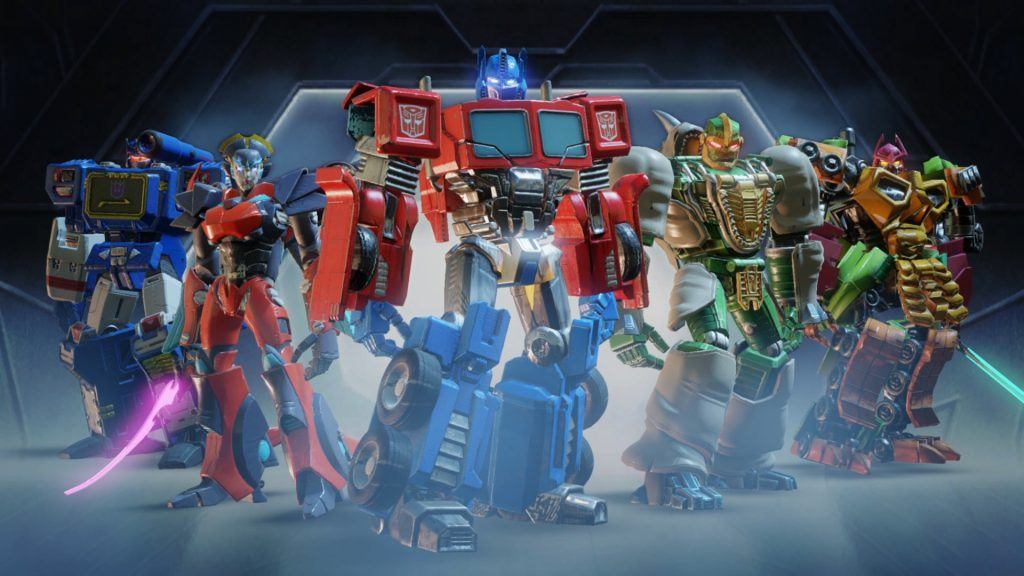 transformers-forged-to-fight-splash