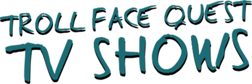Troll Face Quest TV Shows on pc
