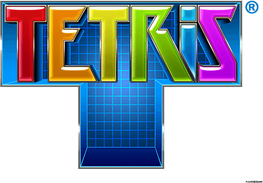 Tetris on pc