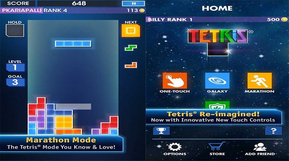 how to run multiple copies of a game on bluestacks