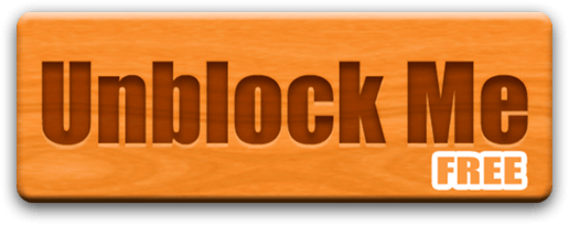 Unblock Me FREE on pc