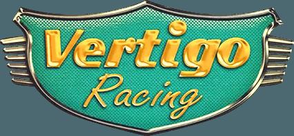 Vertigo Racing on pc