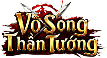Vo Song Than Tuong on pc