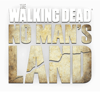 The Walking Dead No Man's Land on pc