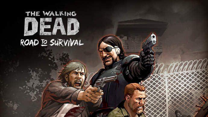 walking-dead-road-to-survival