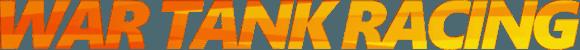 War Tank Racing Online 3d on pc