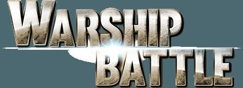 Warship Battle World War II on pc