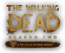 The Walking Dead: Season Two on pc