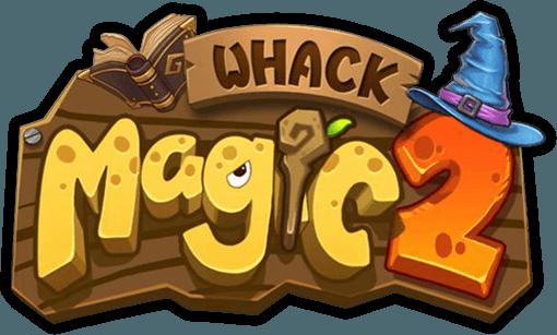 Whack Magic 2 on pc