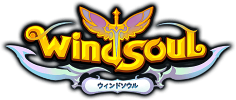 Line WindSoul  on pc