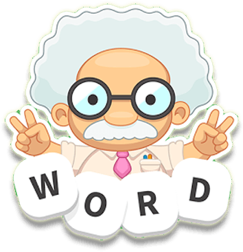 WordWhizzle Search on pc