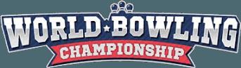 World Bowling Championship on pc