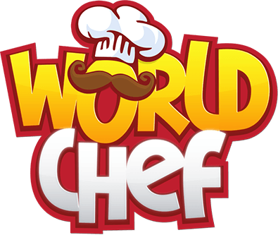World Chef on pc